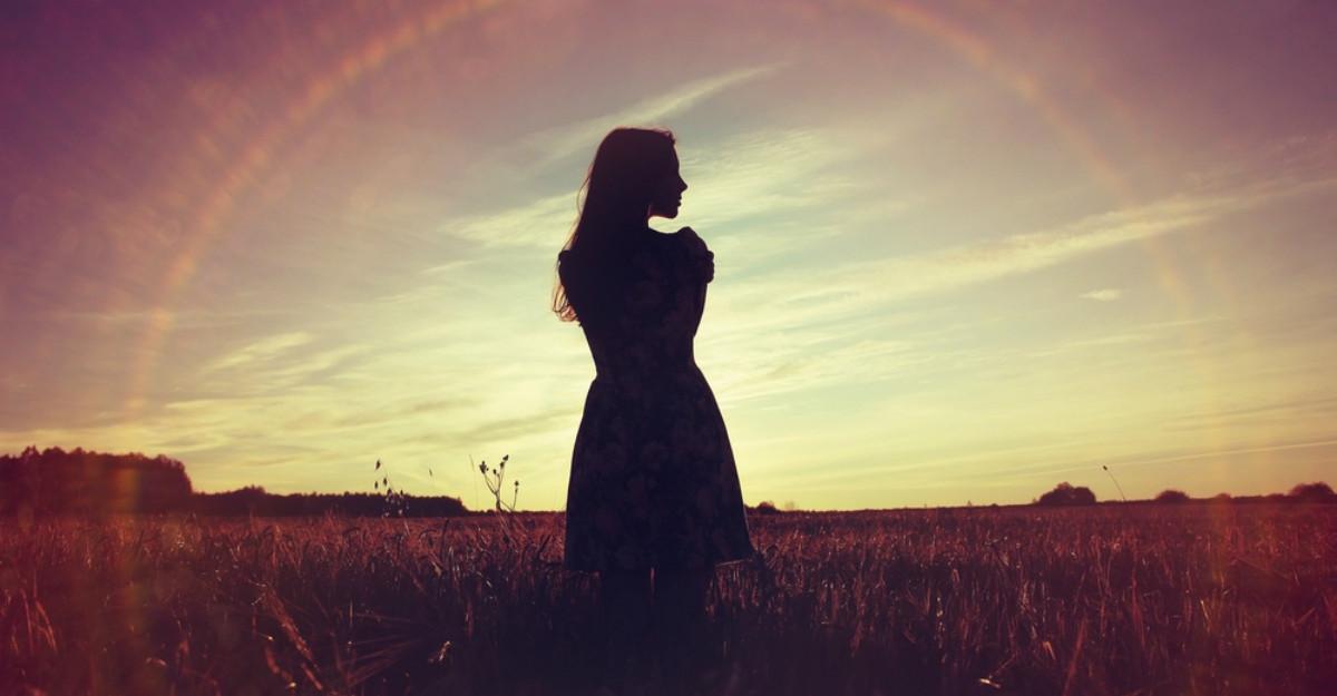 Sapte greseli care te impiedica sa manifesti ceea ce iti doresti