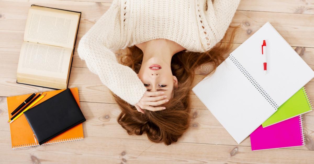 Patru pași pentru a reduce stresul la locul de muncă