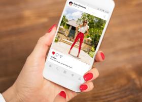 Citate scurte pentru Facebook și Instagram