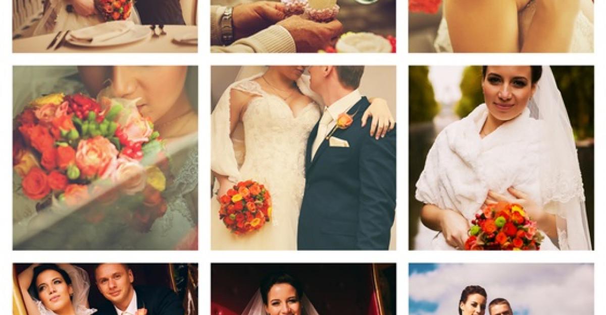 Cum sa iti organizezi nunta cu un buget redus