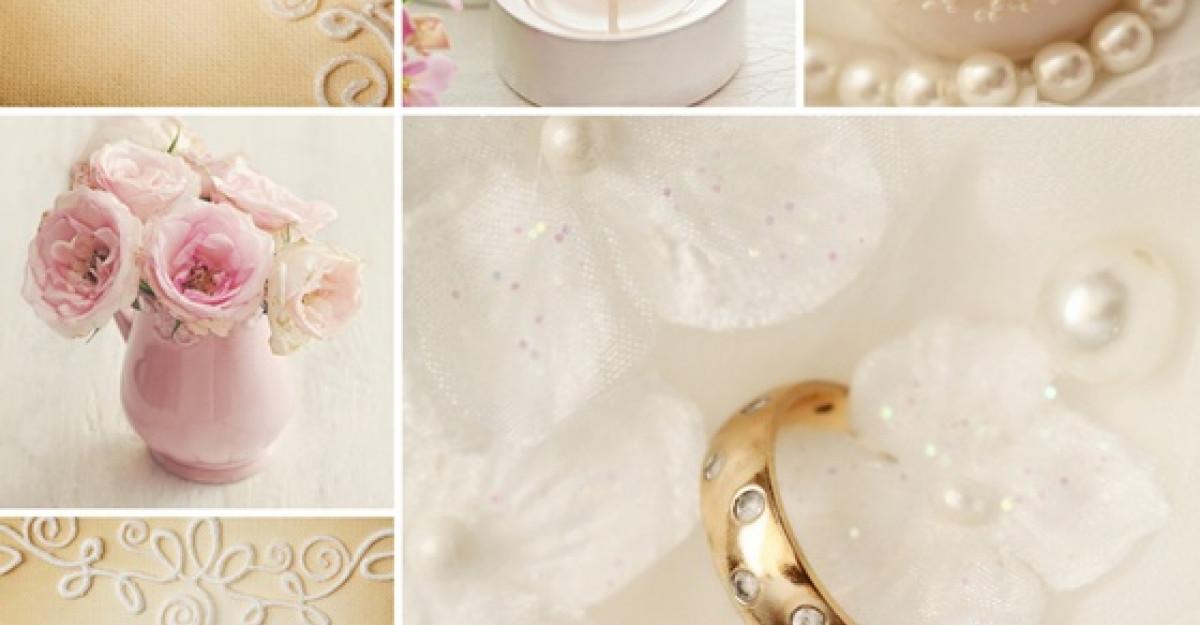 Top 20 de lucruri pe care nu ti le spune nimeni despre planificarea nuntii
