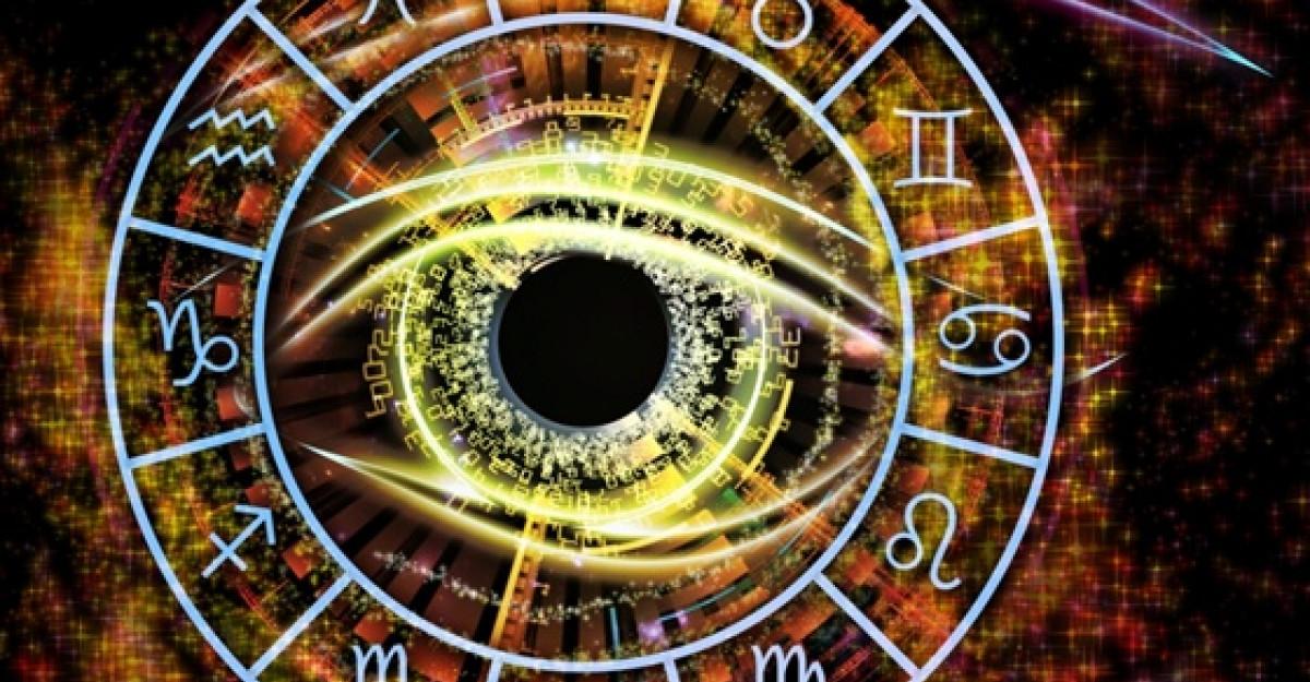 Horoscopul lunii ianuarie pentru toate zodiile