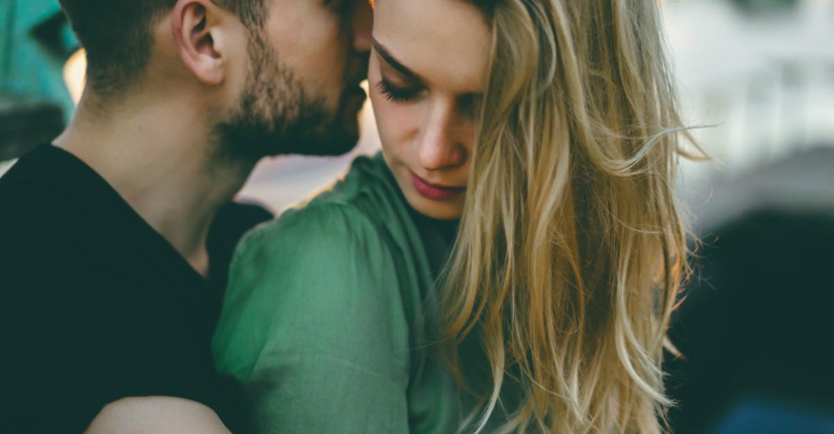 Ce ne facem cu partenerii nesiguri pe ei și gelozia în relații?