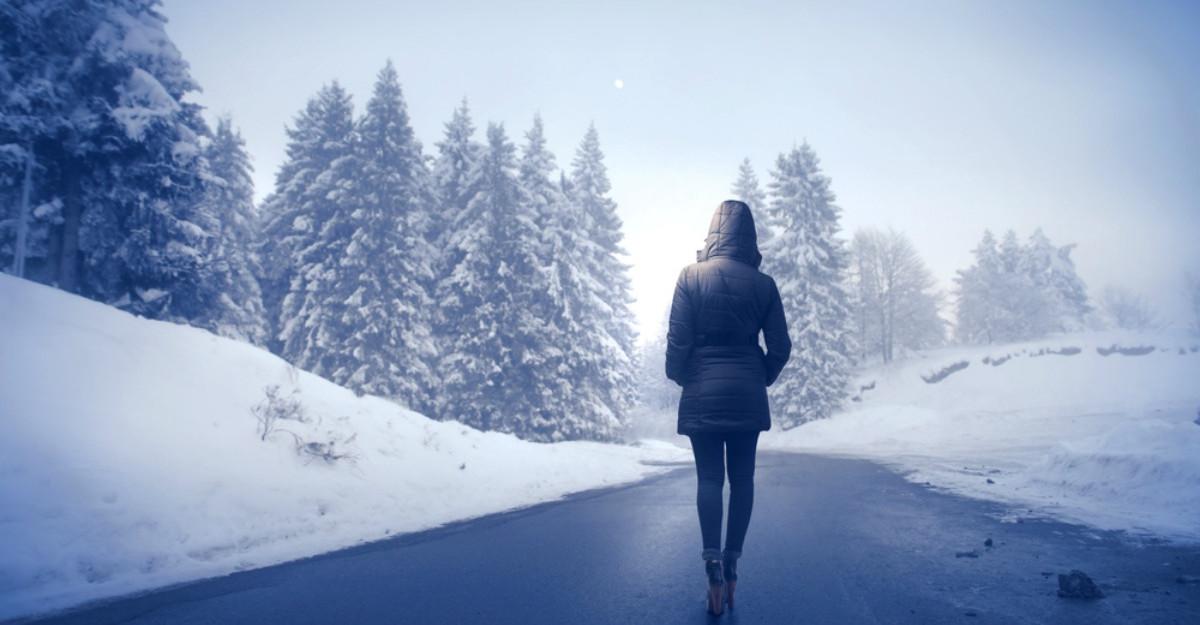 7 Mantre puternice pentru fiecare zi a saptamanii (23-29 decembrie)