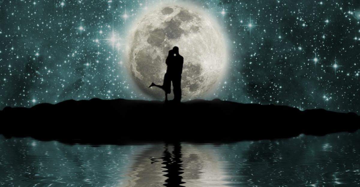Cele trei zodii norocoase în iubire în a doua jumătate a lunii august 2020