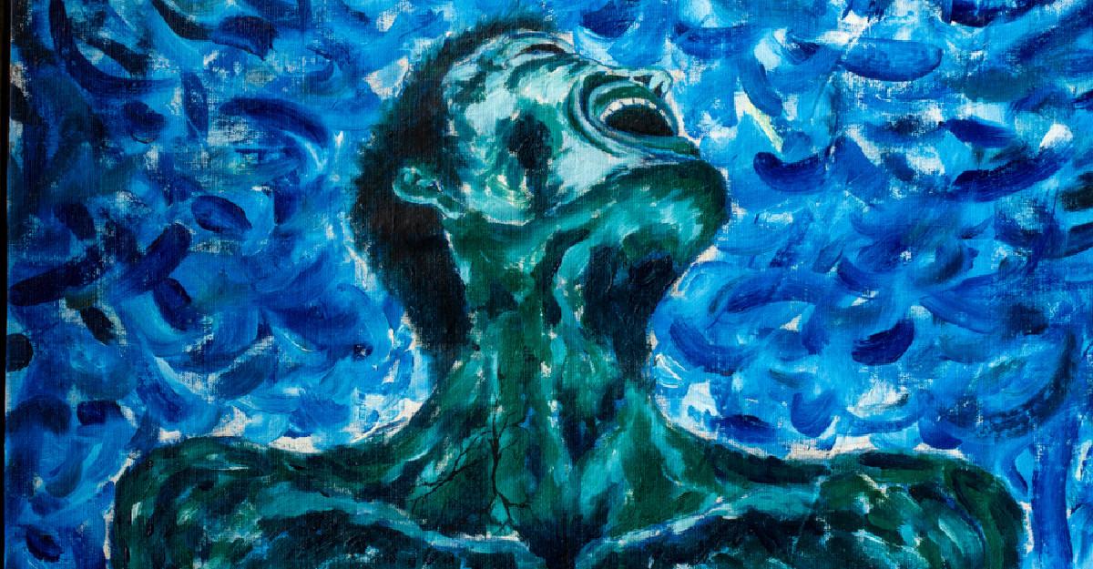 Ce încearcă să îți spună emoțiile negative pe care le ai și cum îți vindeci sufletul cu adevărat de ele?