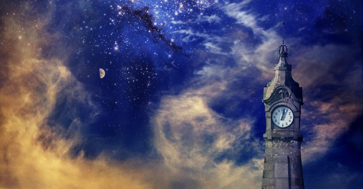 Astrologie: Cum imbunezi karma in functie de zodie