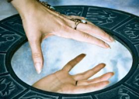 Astrologie: 5 pareri din redactie