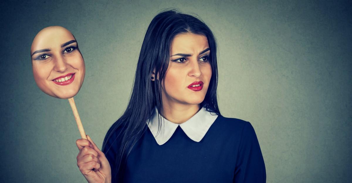 Marul discordiei: Cum sa te vindeci de gelozie
