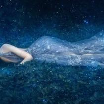 Astrologie: Horoscopul lunii iulie 2020 pentru toate zodiile