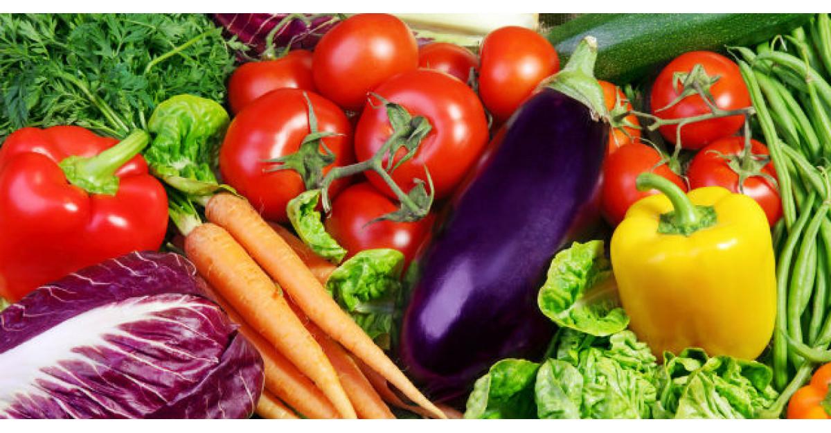 Top cinci alimente care previn cancerul