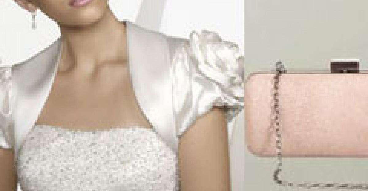 30 de accesorii seducatore pe care sa le porti la nunta