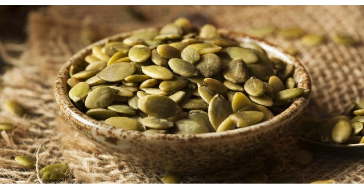 Semintele care ucid celulele canceroase. Sunt esentiale pentru sistemul imunitar!