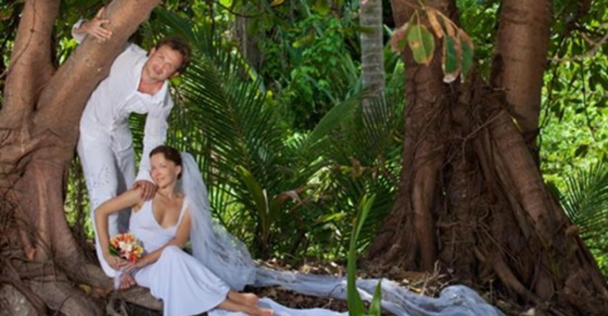 Programul pentru o nunta ca in povesti