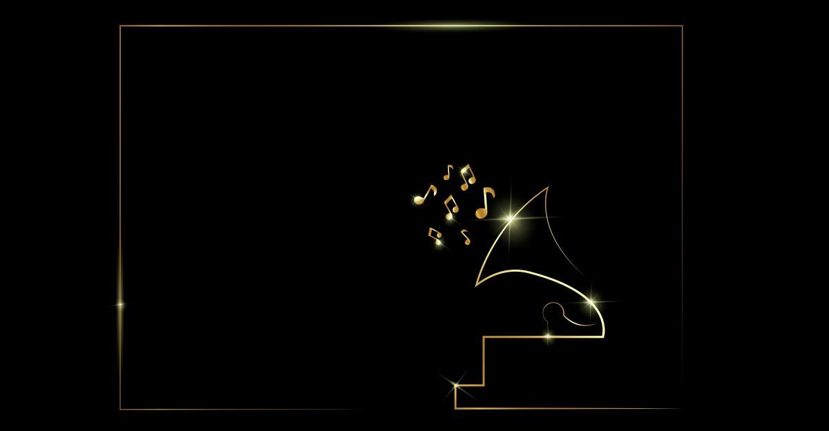 Grammy 2020 - Billie Eilish a câștigat principalele patru categorii ale premiilor Grammy