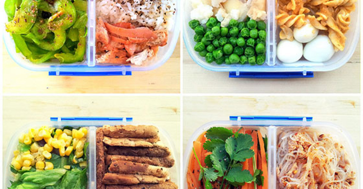 Dr. Ernest Brown: 5 obiceiuri ale unei alimentatii sanatoase!
