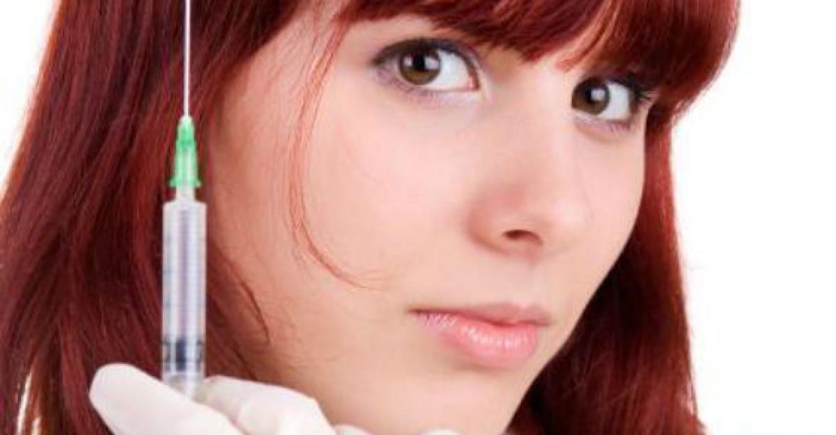 5 Mituri si adevaruri despre vaccinarea antigripala