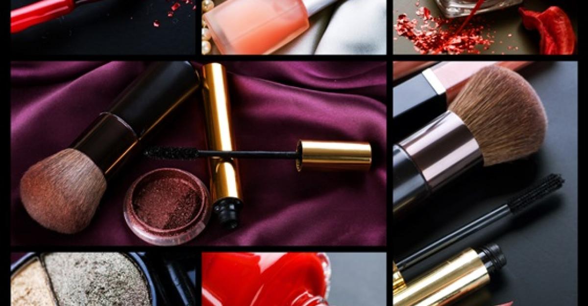 5 Produse de frumusete pe care sa nu le imparti cu nimeni