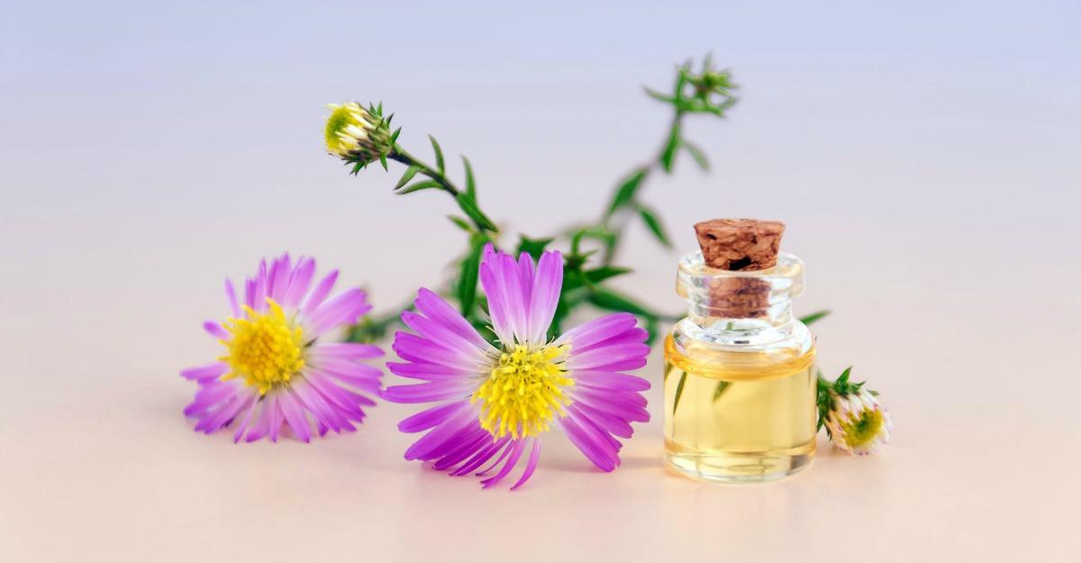 3 tipuri de parfumuri pe care le poti folosi zilnic pentru o stare buna de spirit