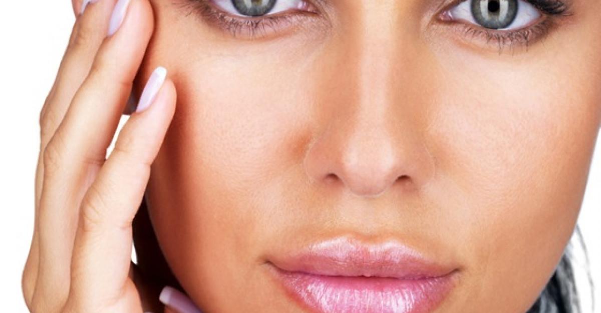 7 Cele mai ciudate trucuri pentru frumusete