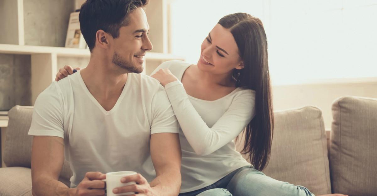 Terapie pentru relatia de cuplu – ce sa faceti doar voi doi