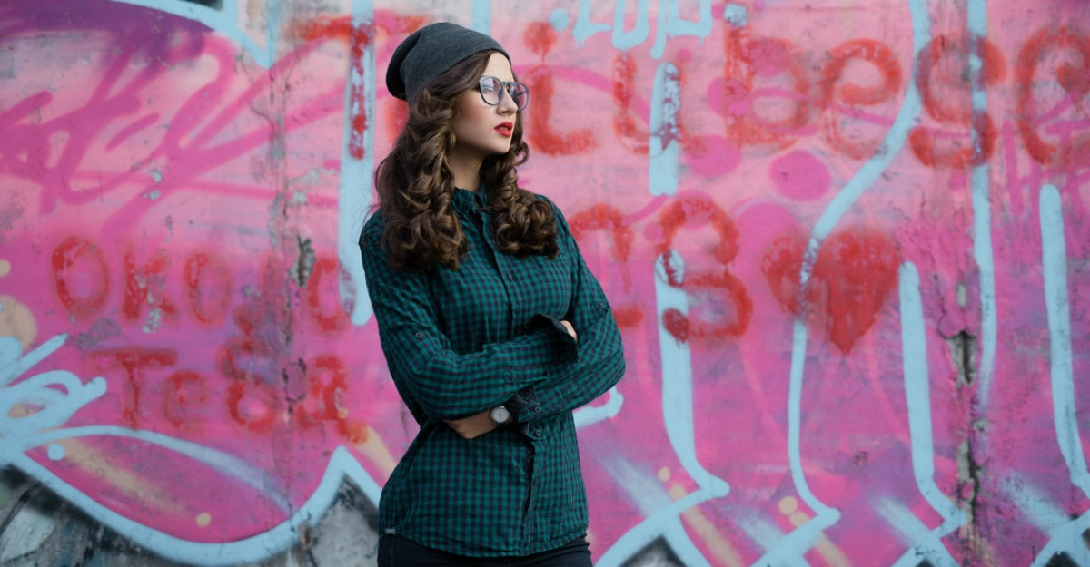 Parerea psihologului: citatele motivationale ne pot influenta viata