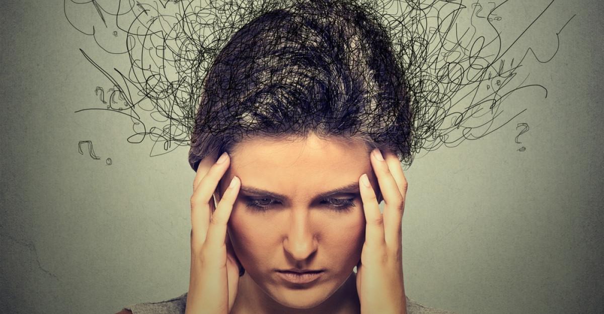 Anxietatea sociala: Ce este si cum poti scapa de ea?