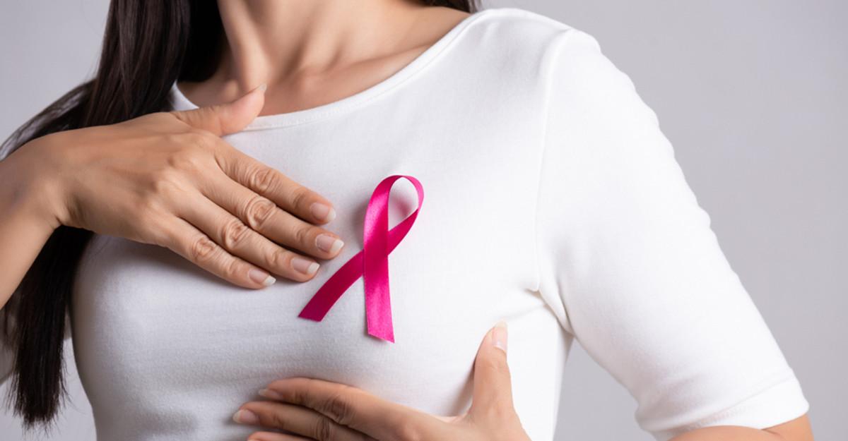 Screeningul cancerului de sân: recomandat pentru fiecare femeie