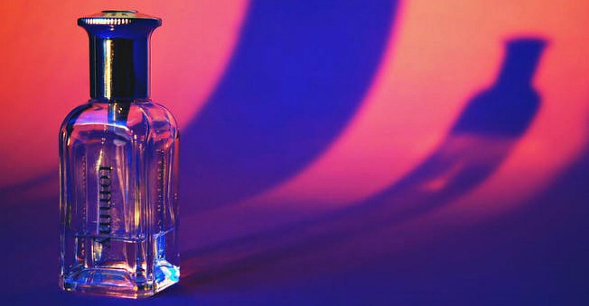 5 lucruri cu adevărat interesante pe care nu le știi despre parfum deși îl porți zilnic