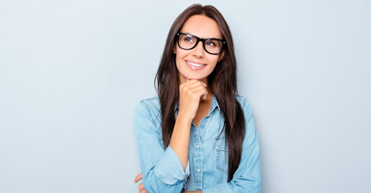 6 rame de ochelari de vedere trendy pe care poti sa le cumperi online in 2018