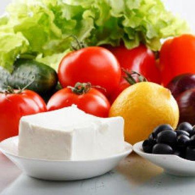 Dieta fulger de 5 zile