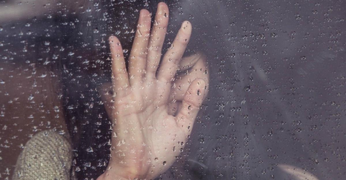 Tu ai putea ierta infidelitatea? 3 calitati de care ai nevoie pentru a lua decizia corecta