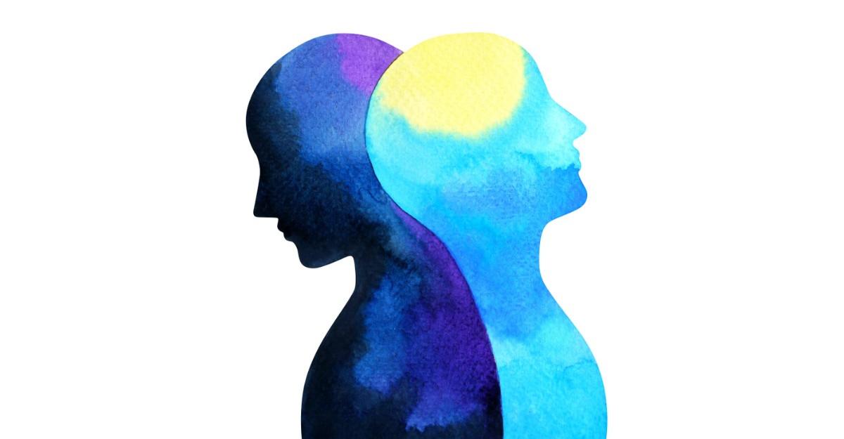 Tehnica 54321: Exercitiul de mindfulness care te readuce in momentul prezent si te calmeaza profund