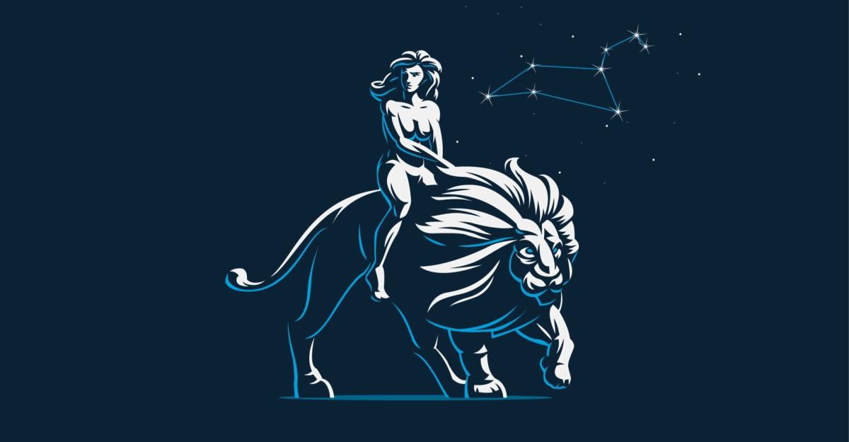 Iubești un Leu? 6 lucruri pentru care să fii pregătită