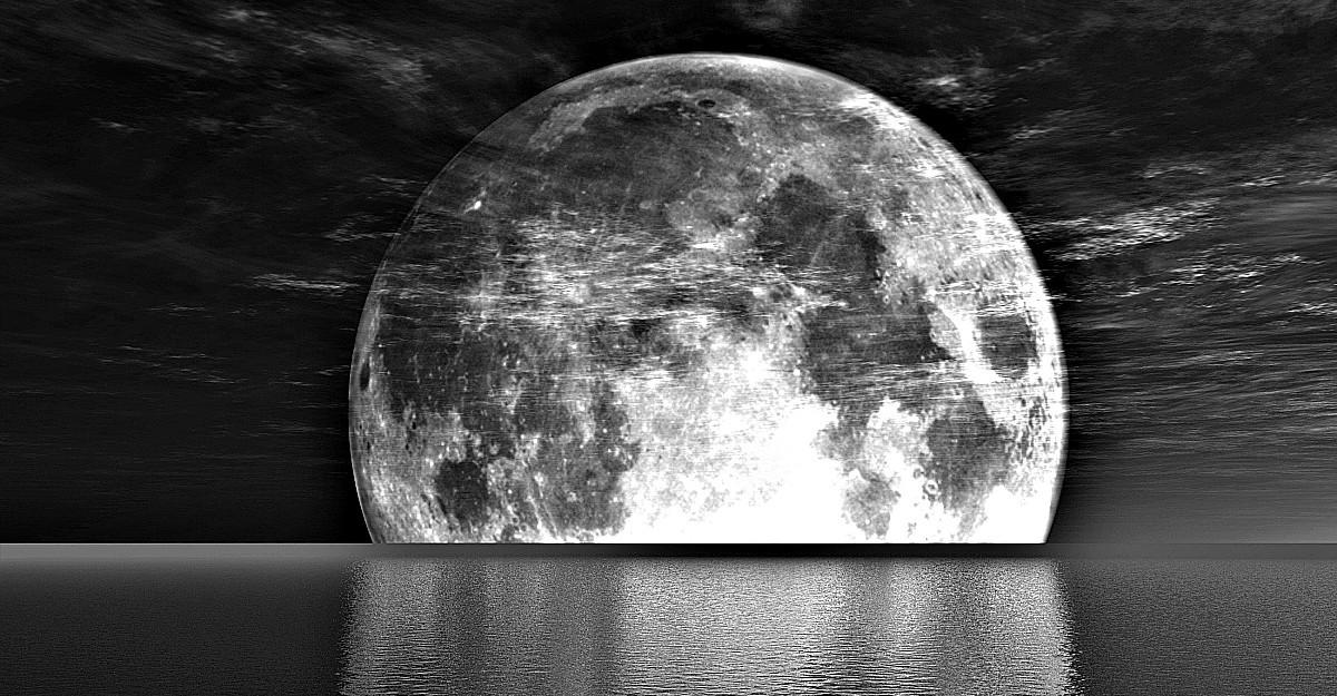 Luna Neagră din Gemeni ne îndeamnă să cerem ajutor divinității. Sfatul Universului pentru fiecare zodie în parte