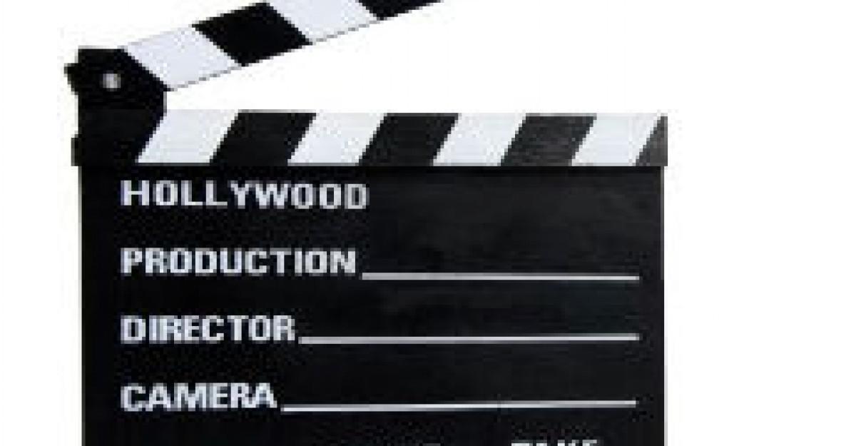 Top 10 filme plangarete