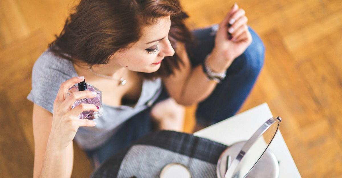 Cele mai scumpe parfumuri - cadouri extravagante