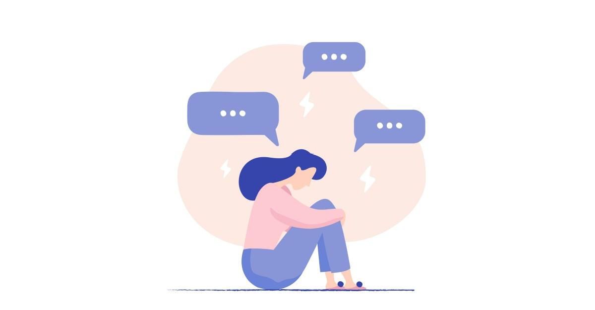 Cum sa iti cresti imunitatea psihologica in perioada COVID-19: 4 intrebari utile la care sa-ti raspunzi