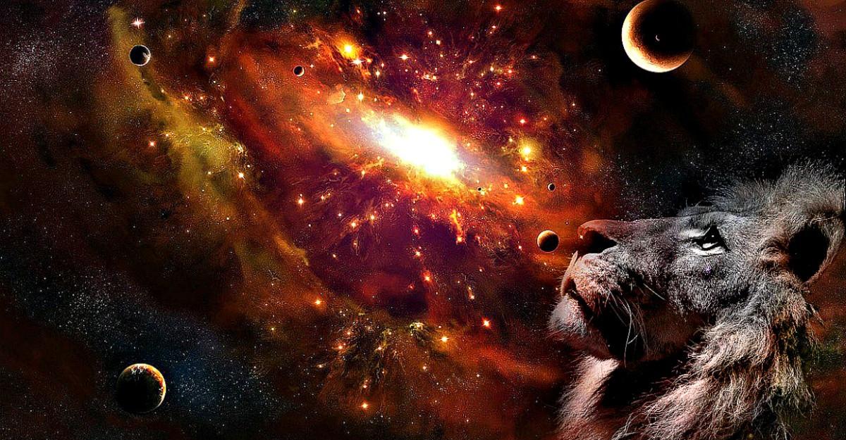 Soarele a intrat în zodia Leu. Este momentul din an care aduce cele mai intense energii și o magie unică