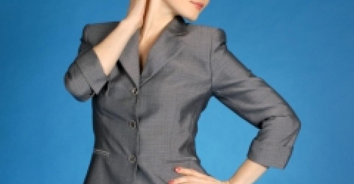 5 piese vestimentare clasice pe care trebuie sa le ai