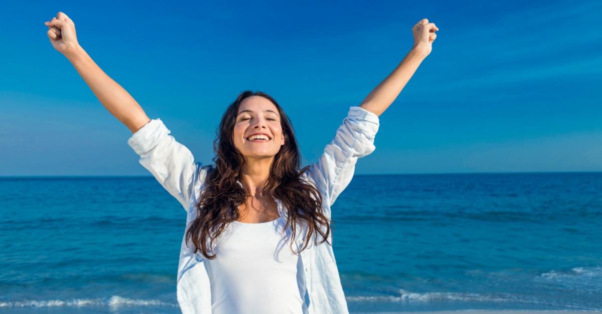 Clasament - care este cea mai fericita tara din lume in 2017