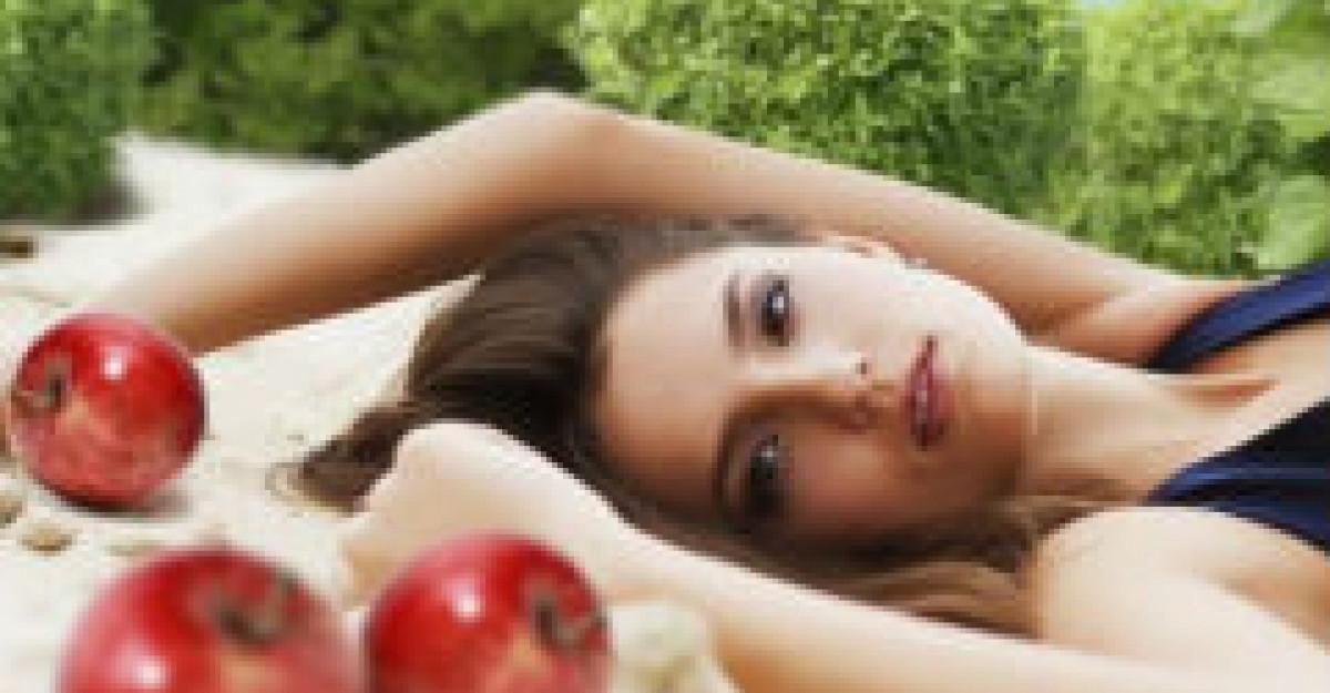 Totul despre Dieta Raw Vegan - Cea mai indragita dieta a vedetelor