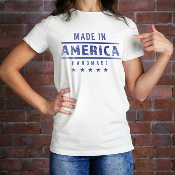 Tricouri cu logo de firma - de purtat in tinute cu semnatura proprie!