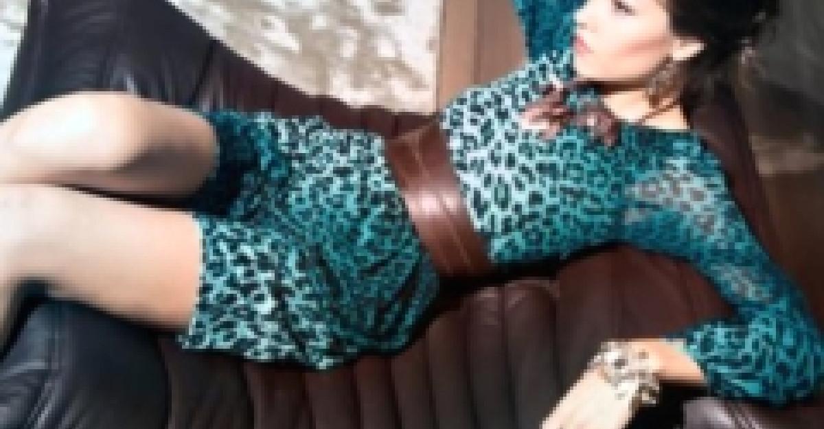 Louis Vuitton primavara-vara 2011