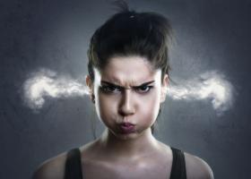 Invata sa gestionezi emotiile: Trei moduri în care oamenii fac față trairilor intense