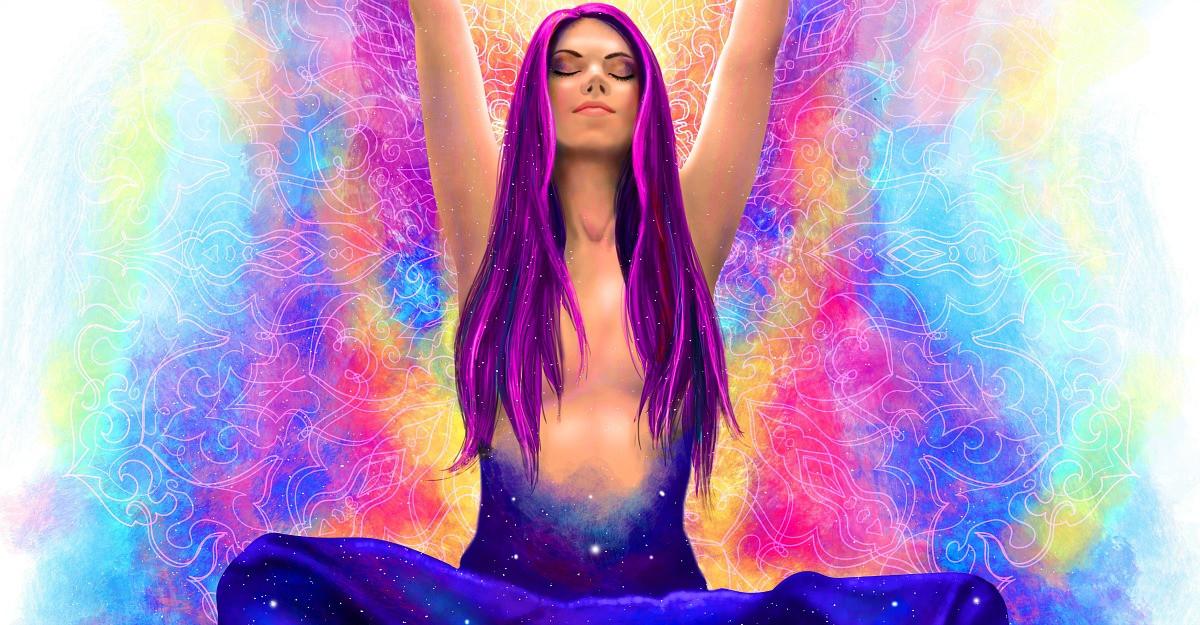 7 trucuri pentru a medita corect pentru incepatori