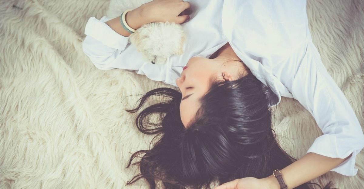 Cosmarurile iti pot afecta sanatatea mentala, spun studiile
