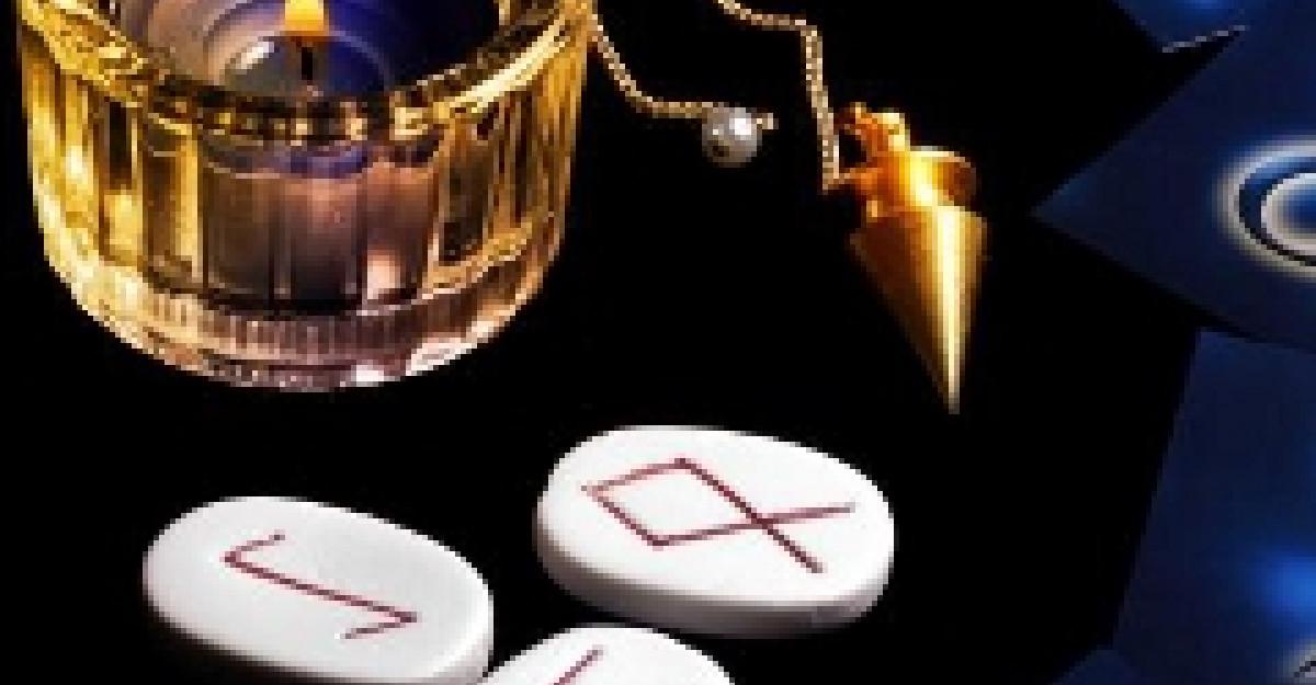 Astrologie: Horoscopul lunii noiembrie