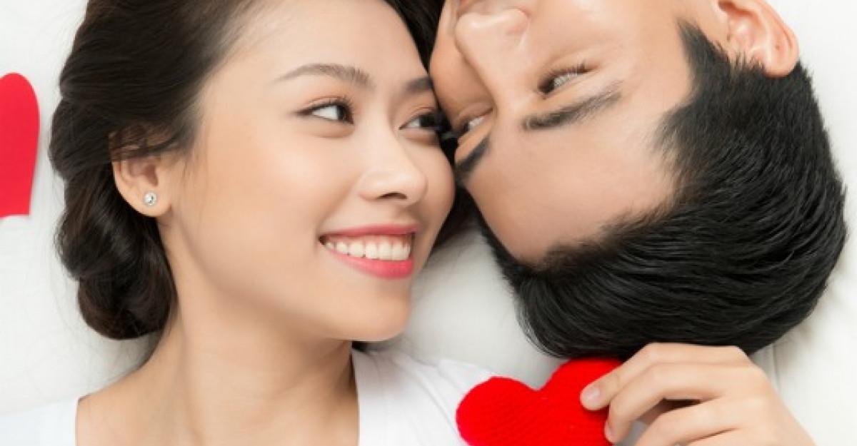 5 trucuri care stau la baza unei casnicii fericite