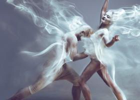 Astrologie: Ce trasatura trebuie sa aiba sufletul tau pereche